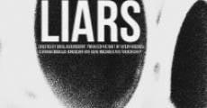 Película Liars