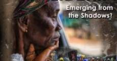 Liberia: Emerging from the Shadows? (2014) stream