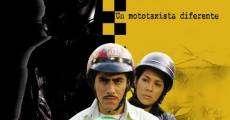 Película Libertador Morales, el justiciero