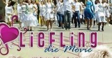 Película Liefling Die Movie
