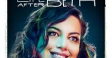 Life After Beth (2014) stream