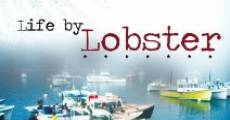 Life by Lobster (2009) stream
