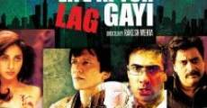 Película Life Ki Toh Lag Gayi