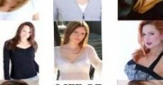 Life of an Actress (2009) stream