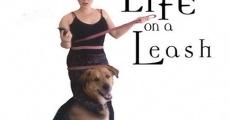 Ver película La vida con correa