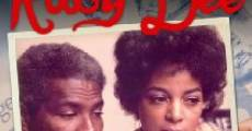 Filme completo Life's Essentials with Ruby Dee