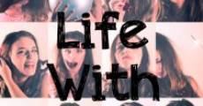 Película Life with Ashley