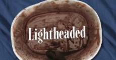Lightheaded (2014)