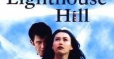 Película Lighthouse Hill
