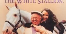 Película Lightning, the White Stallion