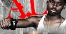 Like Al (2011) stream