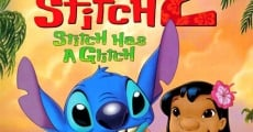 Lilo & Stitch 2: Che disastro, Stitch!