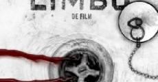 Película Limbo de film