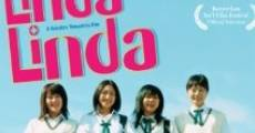 Filme completo Linda Linda Linda