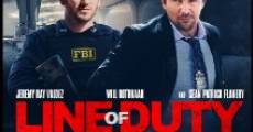 Película Line of Duty