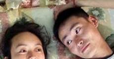 Película Ling yi ban