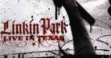 Filme completo Linkin Park: Live in Texas