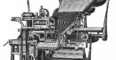 Linotype: The Film (2012) stream