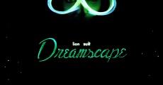 Película Lion Suit Dreamscape