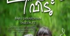 Película Lisammayude Veedu