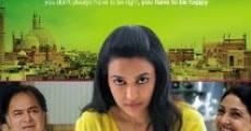 Película Listen... Amaya