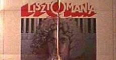 Litzomania