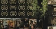 Película Little Chenier
