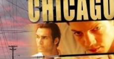 Filme completo Little Chicago