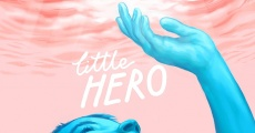 Little Hero streaming