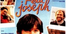 Ver película Little Joseph