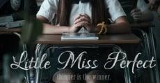 Película Little Miss Perfect