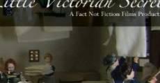 Little Victorian Secrets (2010) stream