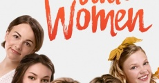 Filme completo Little Women