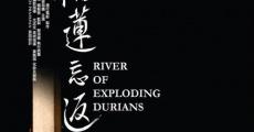 Película Liu lian wang fan