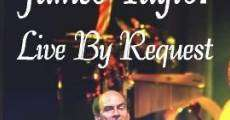 Live by Request: James Taylor