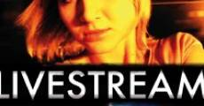 Película Live Stream