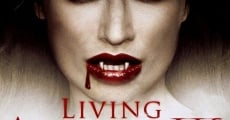 Filme completo Living Among Us