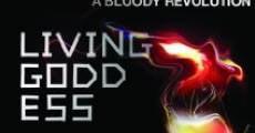 Living Goddess (2008)