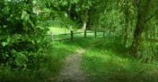 Película Living Green