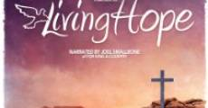 Película Living Hope