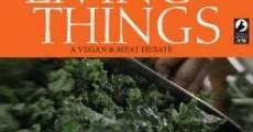 Living Things (2014) stream