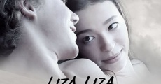 Filme completo Liza, Liza, Skies Are Grey