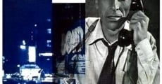 Película Llamad al 22-22 inspector Sheridan