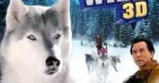 Call of the Wild (2009) stream