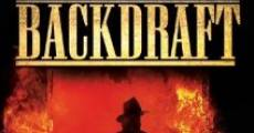 Filme completo Backdraft - Cortina de Fogo