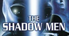 Filme completo The Shadow Men