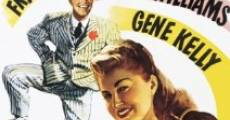 Filme completo A Bela Ditadora