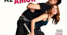 Filme completo Lo contrario al amor
