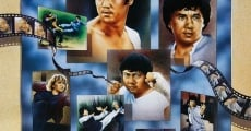 Filme completo O Melhor dos Filmes de Artes Marciais