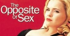 The Opposite of Sex - L'esatto contrario del sesso